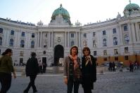 Wiedeń 2012