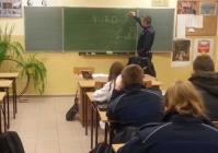klasa_policyjna_18